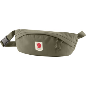 Fjällräven Ulvö Hip Pack M, laurel green